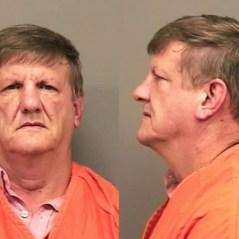 Find Skank in Clarksville (US)