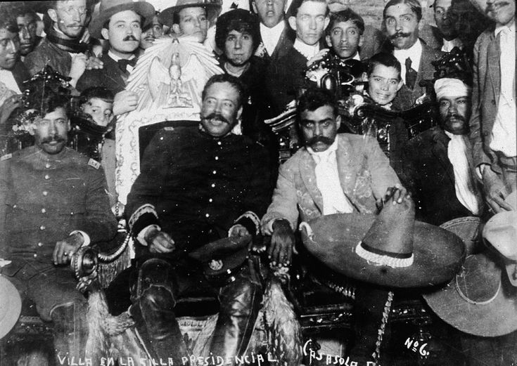 Where  find  a sluts in Emiliano Zapata, Mexico