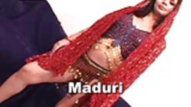 Fatehabad, India girls