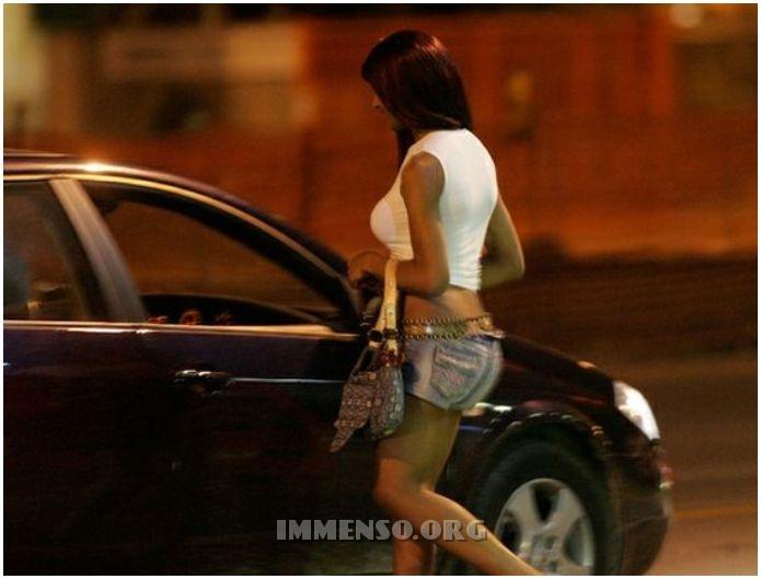 Gaeta, Italy prostitutes