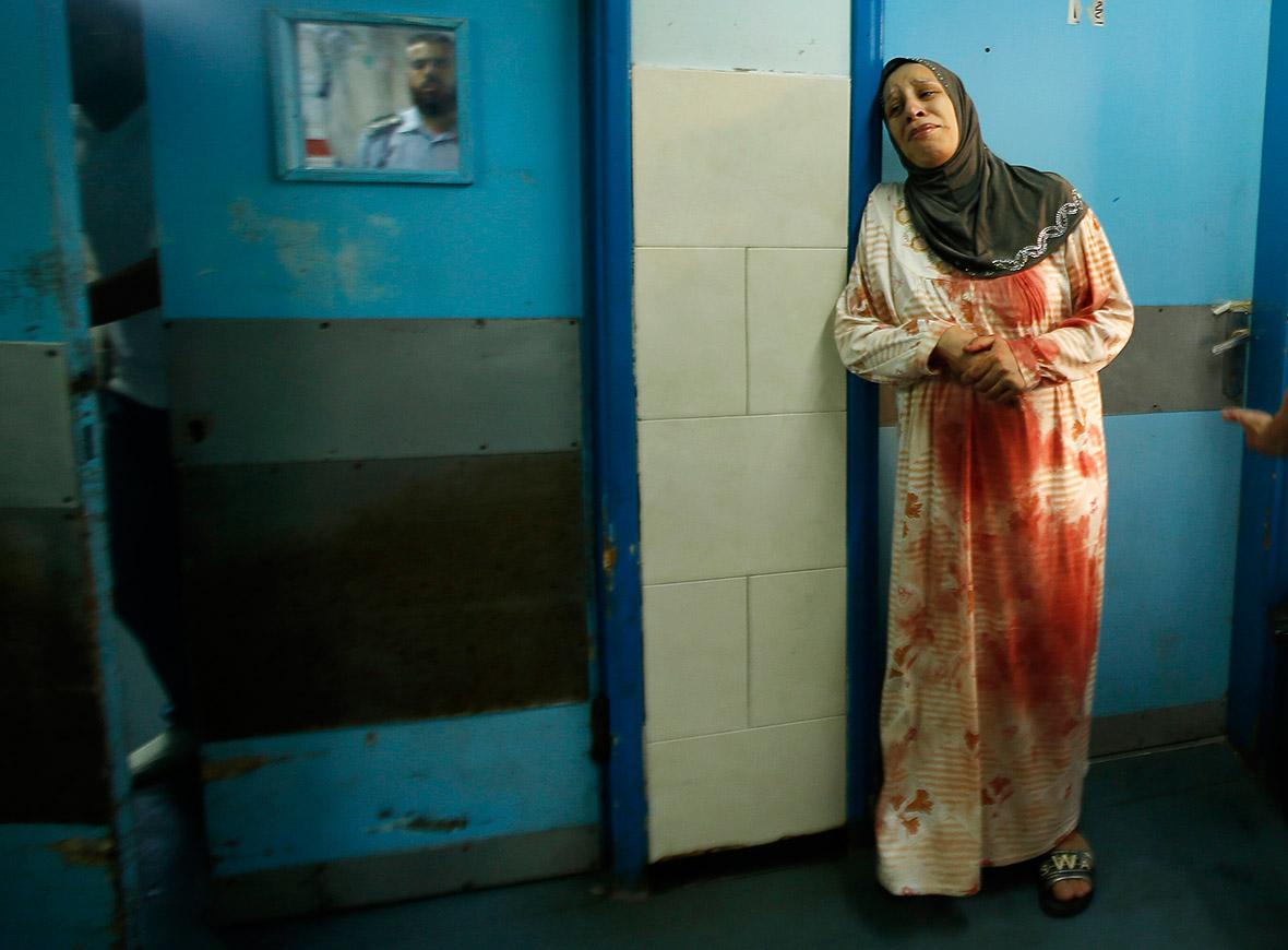 Where  buy  a prostitutes in Gaza, Gaza Strip