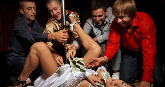 Buy Whores in Gliwice, Silesian Voivodeship