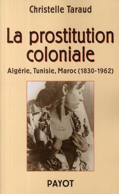 Sluts in Hadjout, Algeria