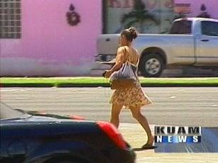 Where  find  a girls in Hagatna, Guam