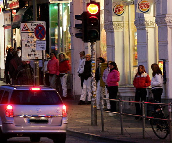 Where  buy  a prostitutes in Harburg, Germany