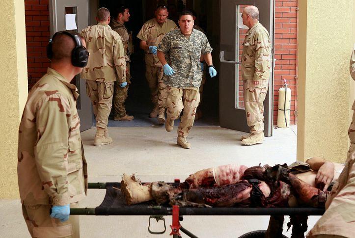 Kandahar (AF) escort