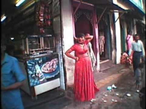 Kathmandu, Central Region skank