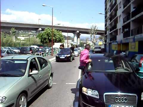 Khenchela, Algeria sluts