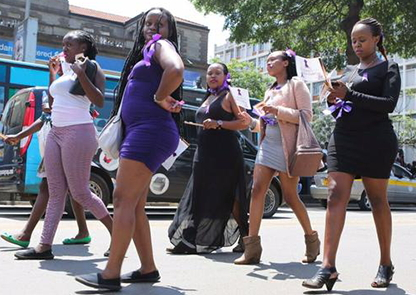 Where  buy  a sluts in Lagos (PT)