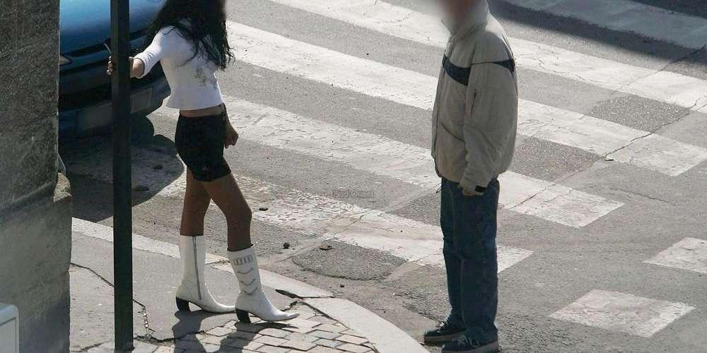 Prostitutes in Libourne (FR)