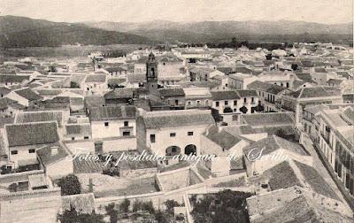 Sluts in Lora del Rio, Andalusia