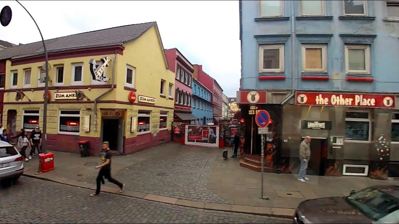 Buy Girls in Luebbenau, Brandenburg