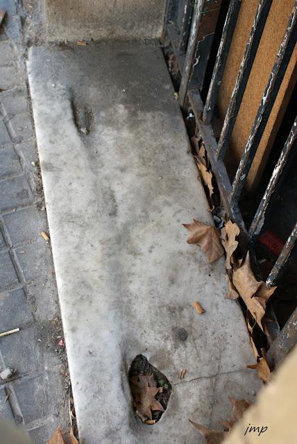 Sluts in Manresa, Catalonia