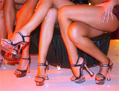 Where  buy  a escort in Marsala, Italy