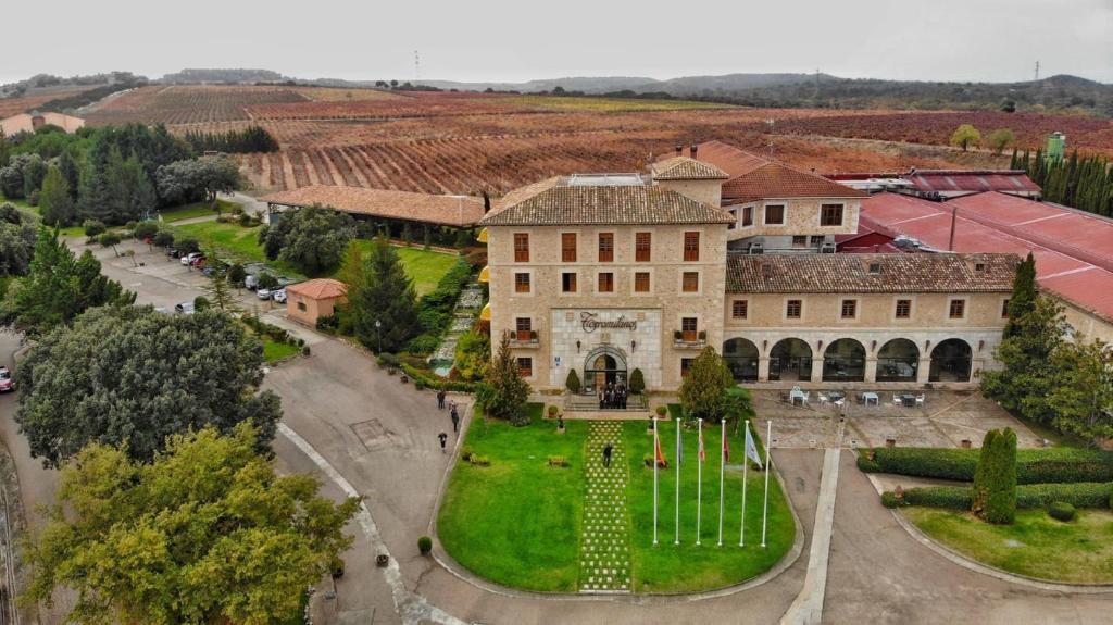 Where  find  a girls in Miranda de Ebro, Castille and Leon
