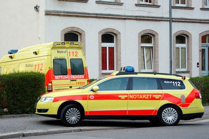 Hookers in Mittweida, Saxony
