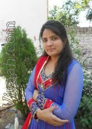 Muhammadabad, India girls