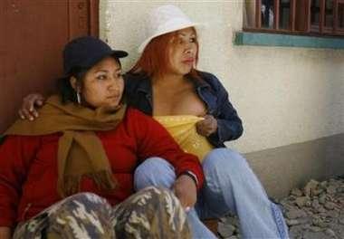 Nava, Mexico prostitutes