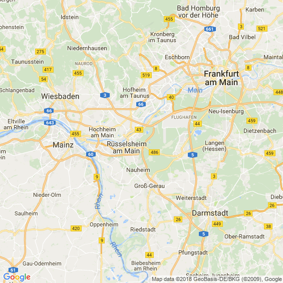 Where  find  a hookers in Niederrad, Germany