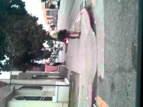 Oakland, United States escort