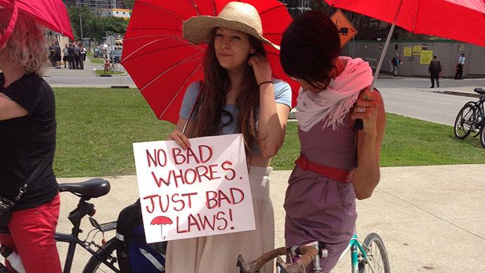 Where  buy  a prostitutes in Ottawa, Ontario