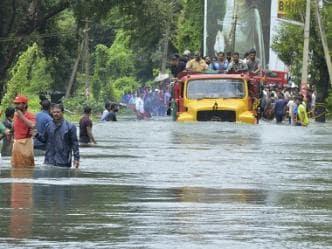 Pauri, Uttarakhand hookers