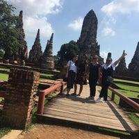 Telephones of Escort in Phra Nakhon Si Ayutthaya (TH)