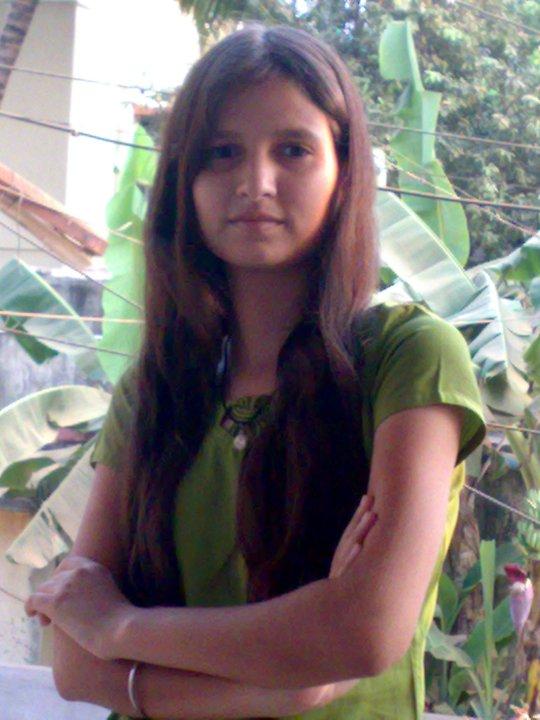Buy Whores in Porbandar, Gujarat