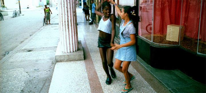 Where  find  a girls in Puerto Esperanza, Misiones