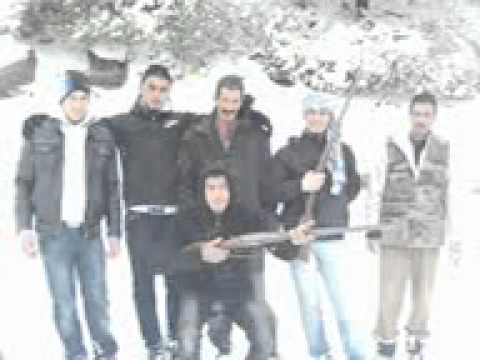 Ras el Oued, Bordj Bou Arreridj prostitutes