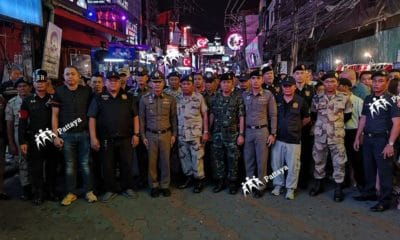 Where  find  a hookers in Ratchaburi (TH)