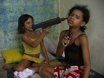 Where  buy  a girls in Recife, Brazil
