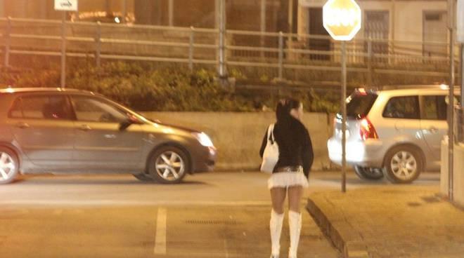 Find Prostitutes in Rimini,Italy