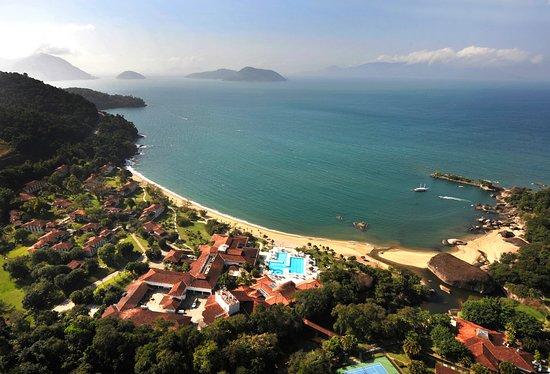 Buy Skank in Rio das Pedras (BR)