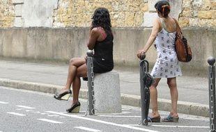 Roi Et, Thailand prostitutes
