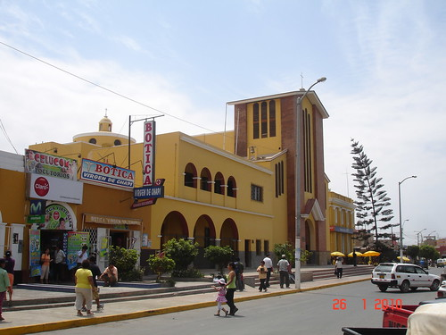 Where  buy  a girls in San Vicente de Canete, Peru