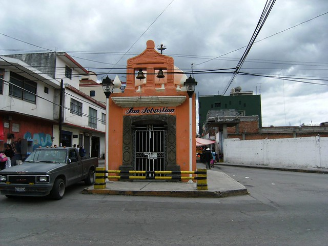 Find Girls in Santa Ana Chiautempan, Tlaxcala