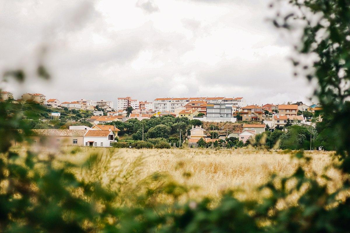 Find Escort in Sao Domingos de Rana,Portugal