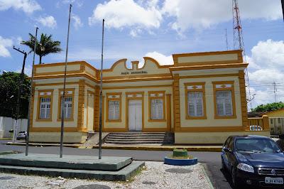 Sao Lourenco da Mata, Pernambuco escort