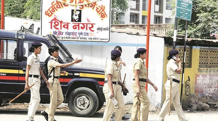 Where  buy  a whores in Shivaji Nagar (IN)