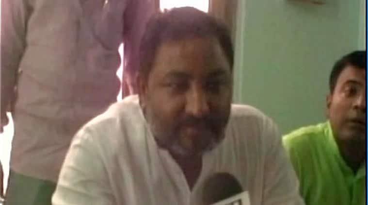 Phone numbers of Escort in Shyamnagar (IN)