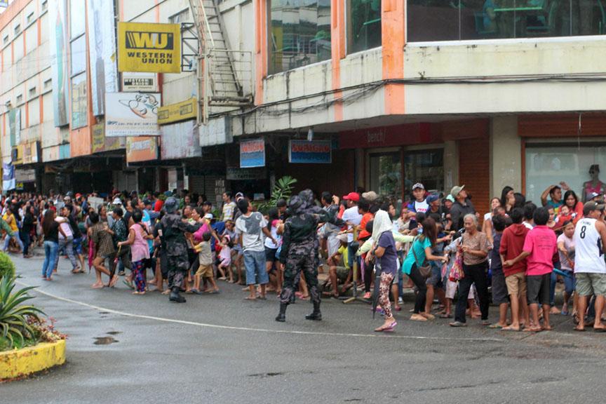 Buy Escort in Surigao, Caraga