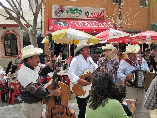 Tecate, Baja California hookers
