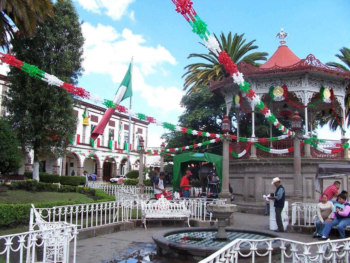 Where  buy  a escort in Tenango de Arista (MX)