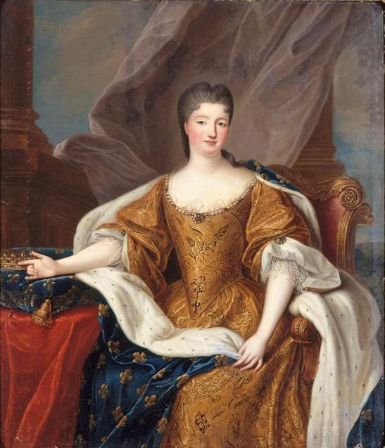 Versailles (FR) hookers