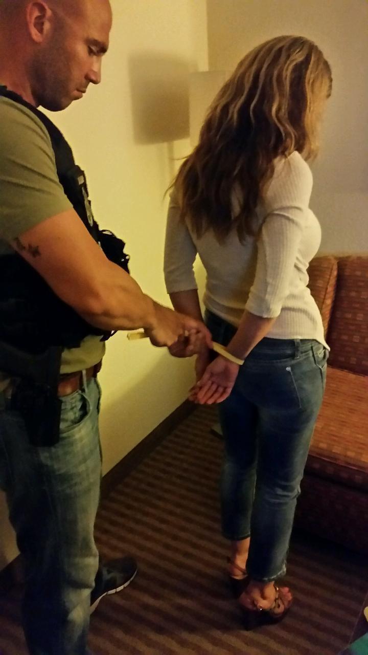 Sluts in Villa Altagracia, Dominican Republic