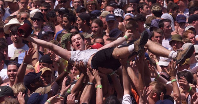Where  buy  a skank in Woodstock (US)