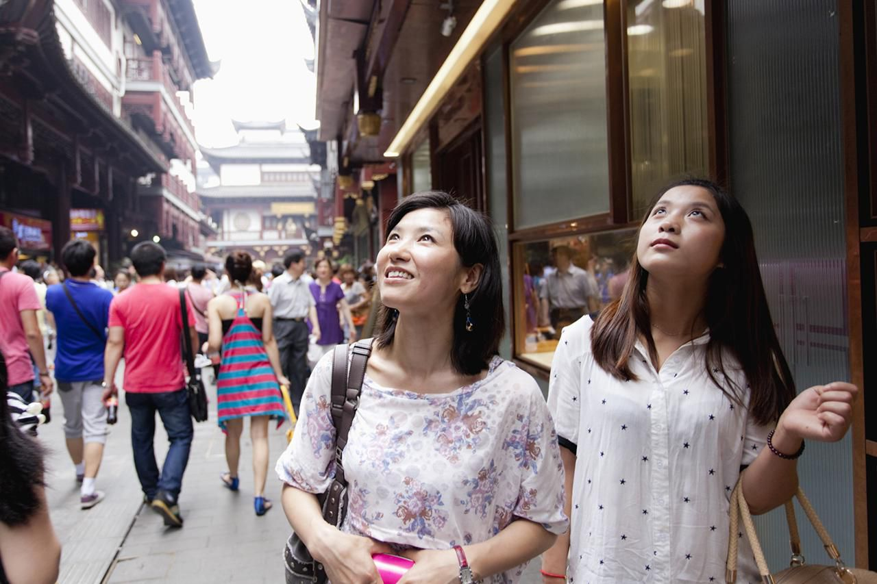 Buy Prostitutes in Wuhan, Hubei